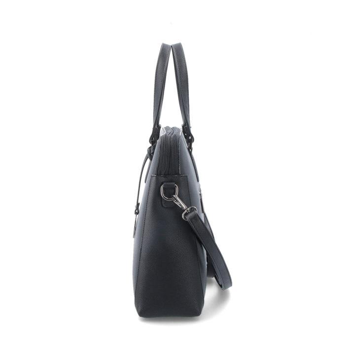 Elegantní kabelka Le Sands – 4160 C
