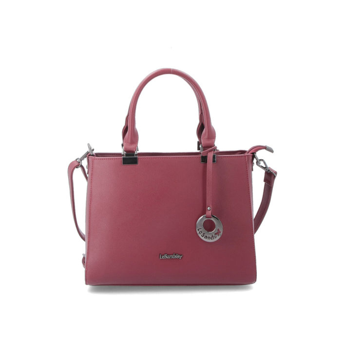 Elegantní kabelka Le Sands – 4165 BO