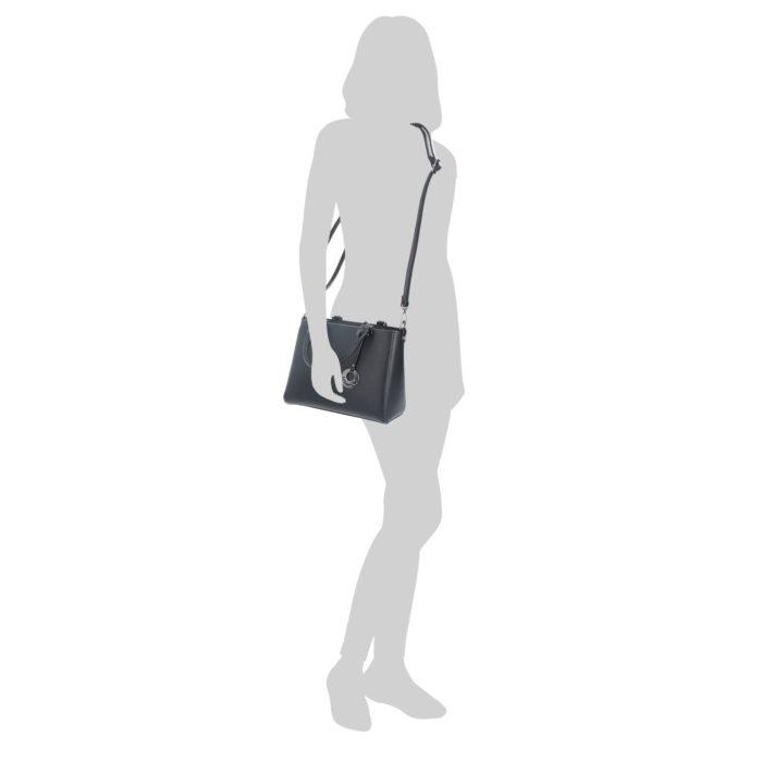 Elegantní kabelka Le Sands – 4165 C