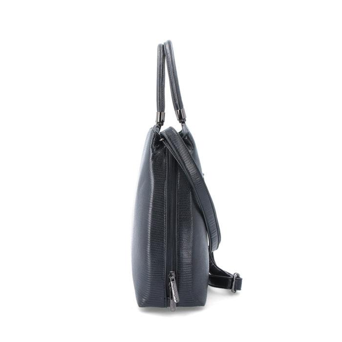 Elegantní kabelka Le Sands – 4168 C