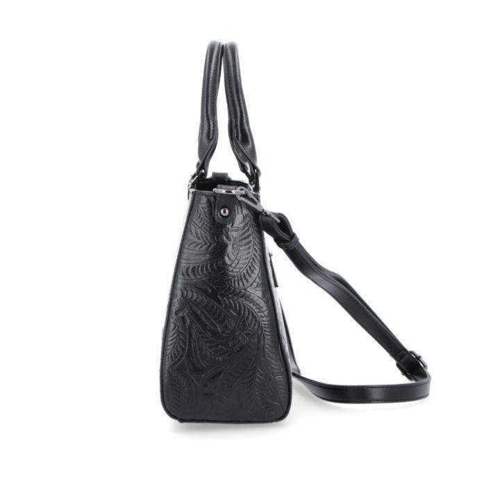 Elegantní kabelka Le Sands – 4173 C