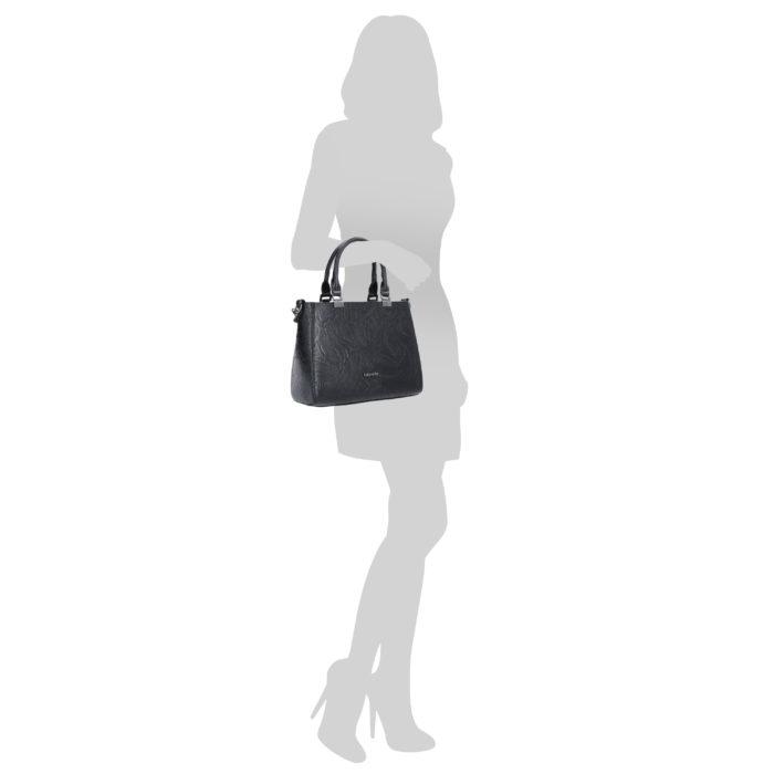 Elegantní kabelka Le Sands – 4173 S